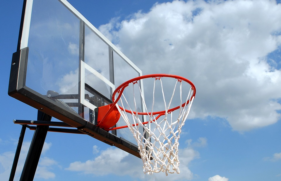 Basketball Leagues Around the World